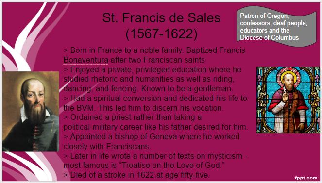 01_24_17_st-francis-de-sales_st-o-day