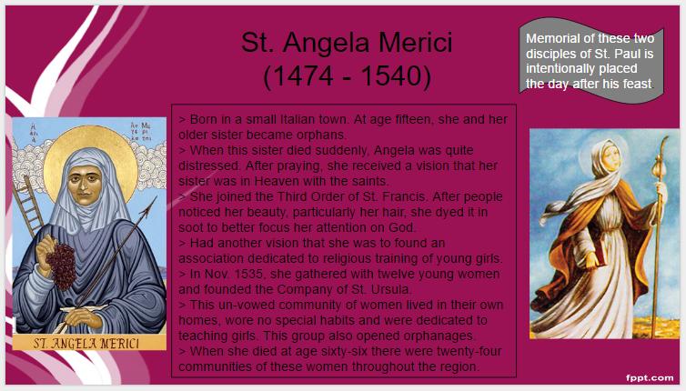 01_27_17_sts-angela-merici_st-o-day