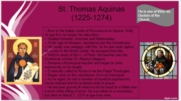 01_30_17_st-thomas-aquinas_st-o-day