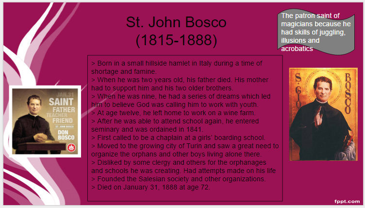 01_31_17_st-john-bosco_st-o-day