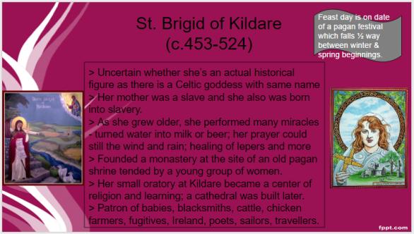 02_01_17_st-brigid-of-kildare_st-o-day