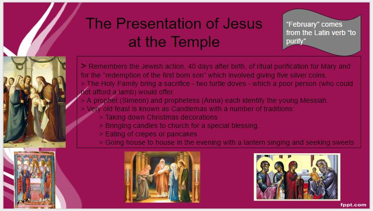 02_02_17_presentation-of-jesus_st-o-day