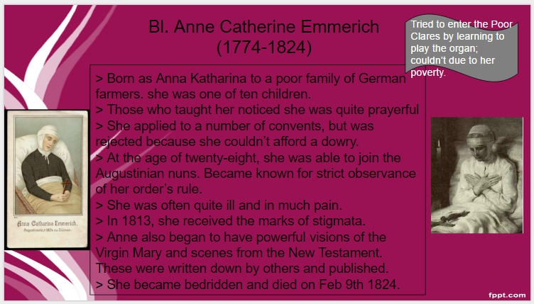 02_09_17_bl-anne-catherine-emmerich_st-o-day