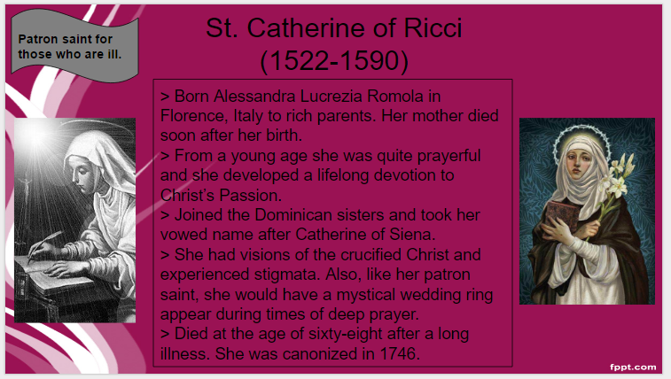 02_13_17_st-catherine-of-ricci_st-o-day