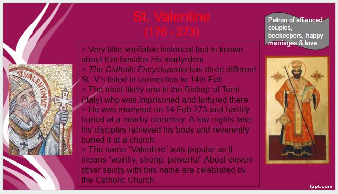 02_15_17_st-valentine_st-o-day