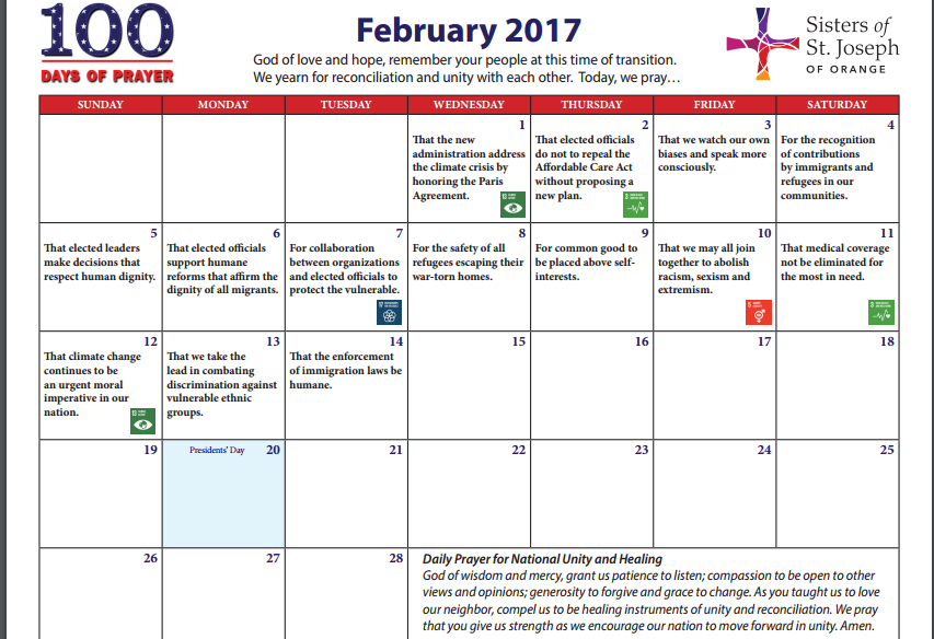 2017-100-days-prayer-calendar-february-1-14