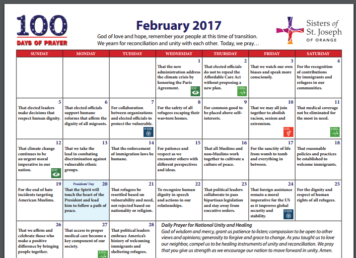 2017-100-days-prayer-calendar-february-15-28