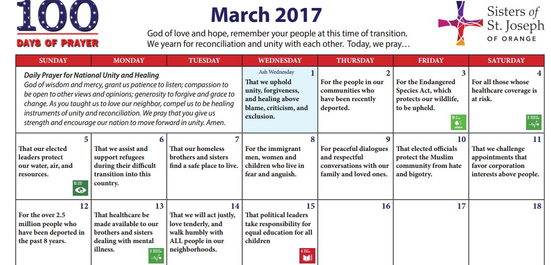 2017-100-days-prayer-calendar-march-1-15