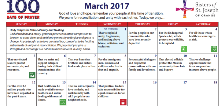 2017-100-days-prayer-calendar-march-1-15