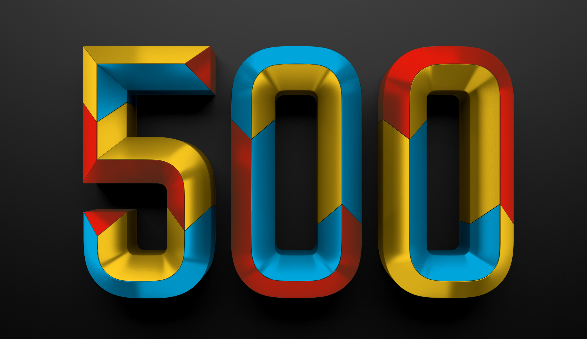 04-18- 500.png