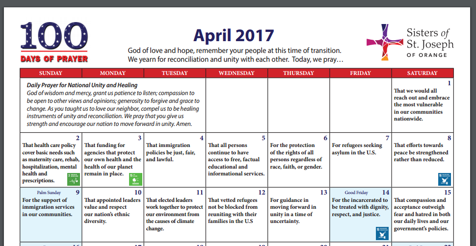 2017-100-Days-Prayer-Calendar-April 1-15