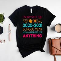 Top Ten Most Difficult Things About Teaching in SY 2020-2021- Part 2